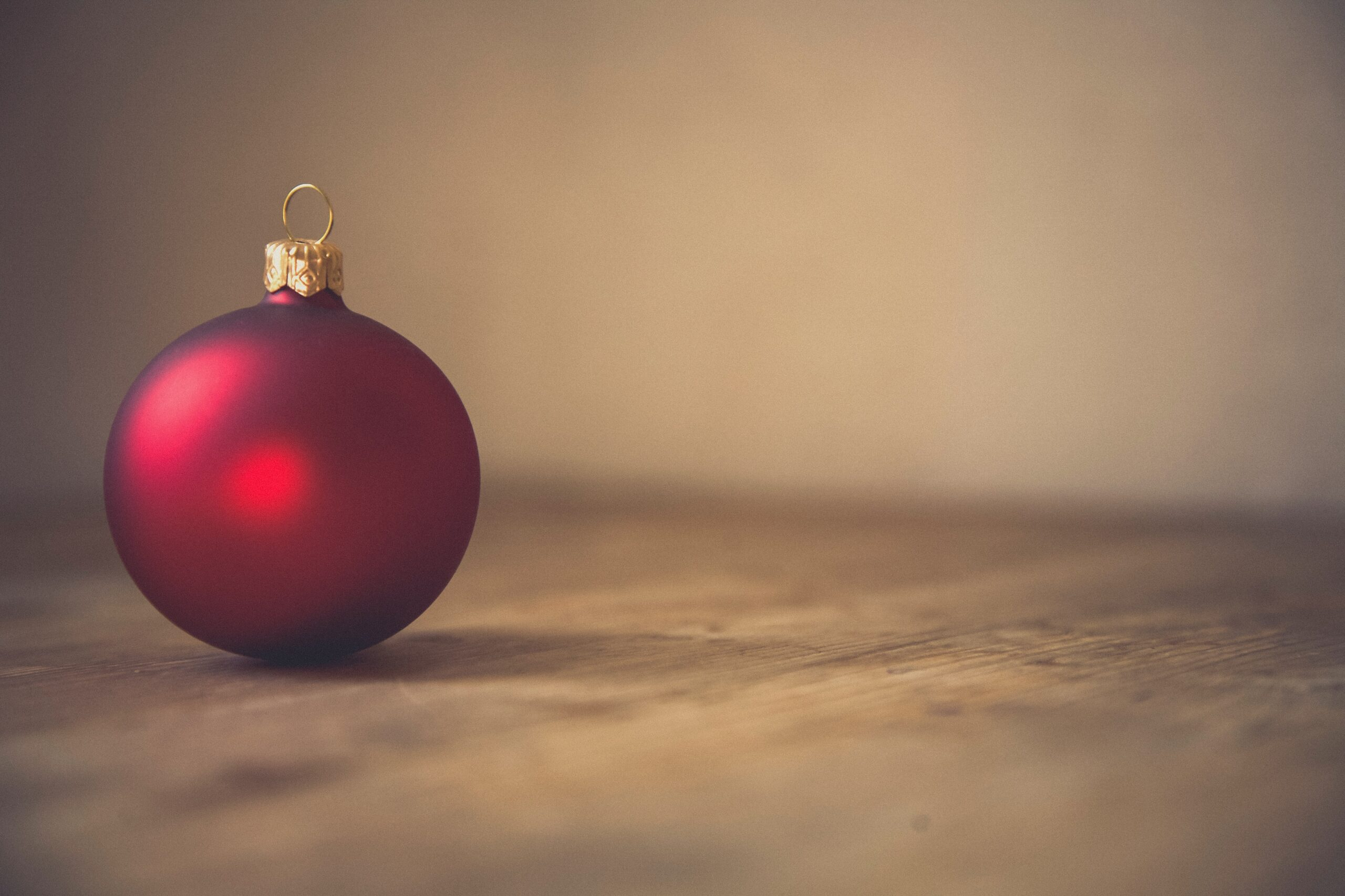 Visa offices and consulate closures during the holiday season