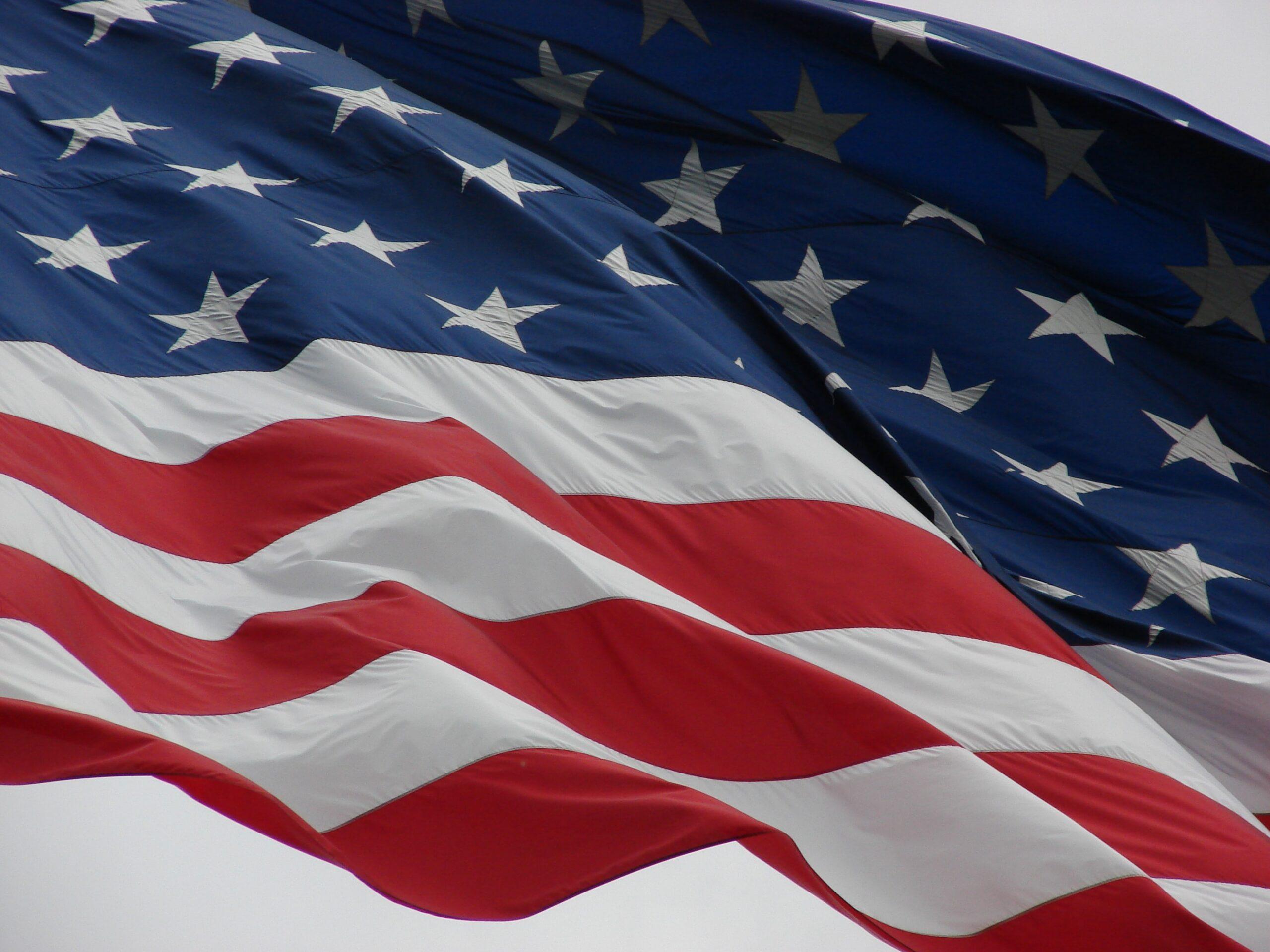 US President Biden lifts nationality-based travel bans