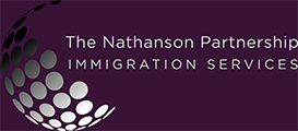 Bee Rudki | Immigration Consultant | UK Immigration Consultants