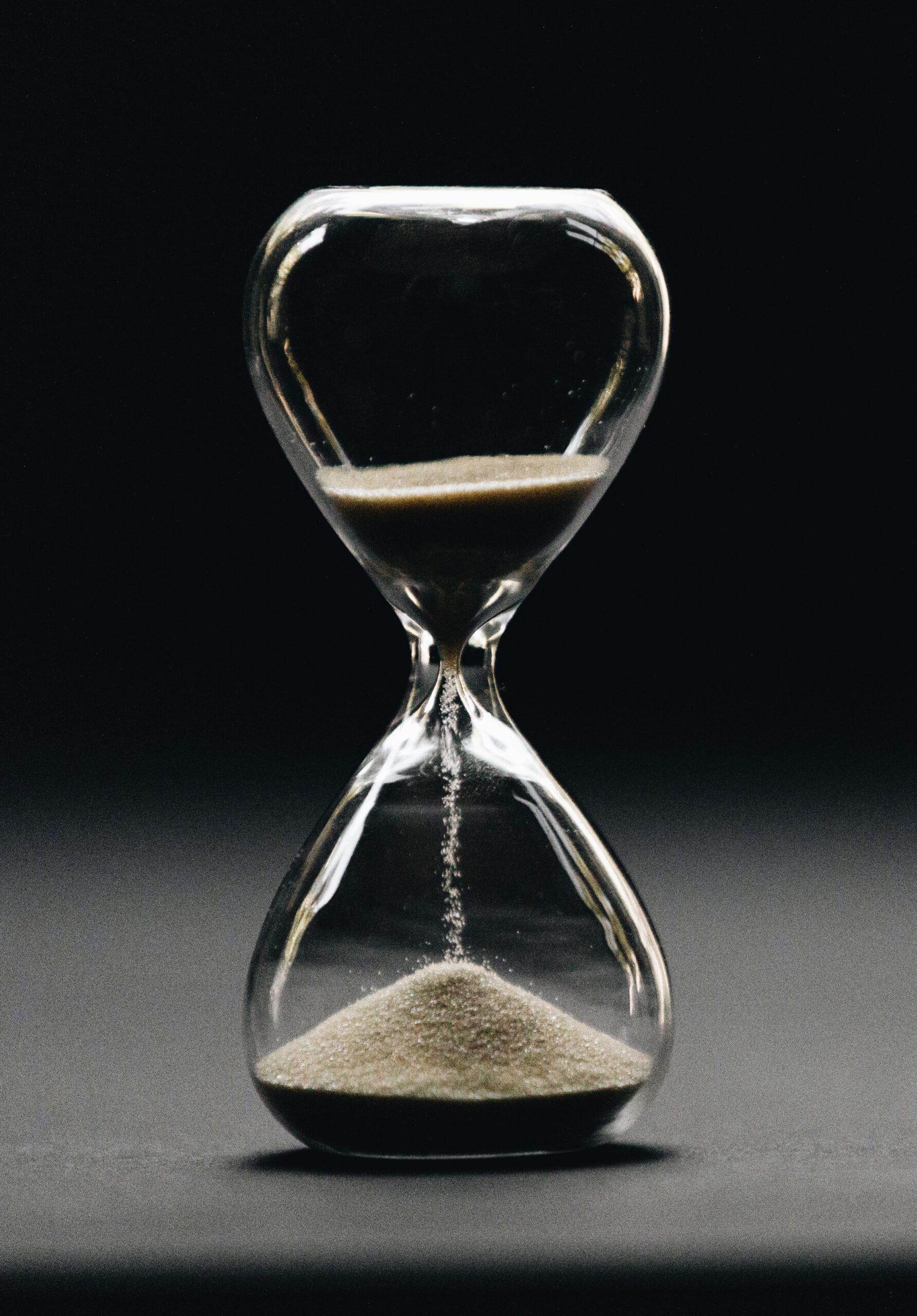 EU Settled Scheme deadline approaching
