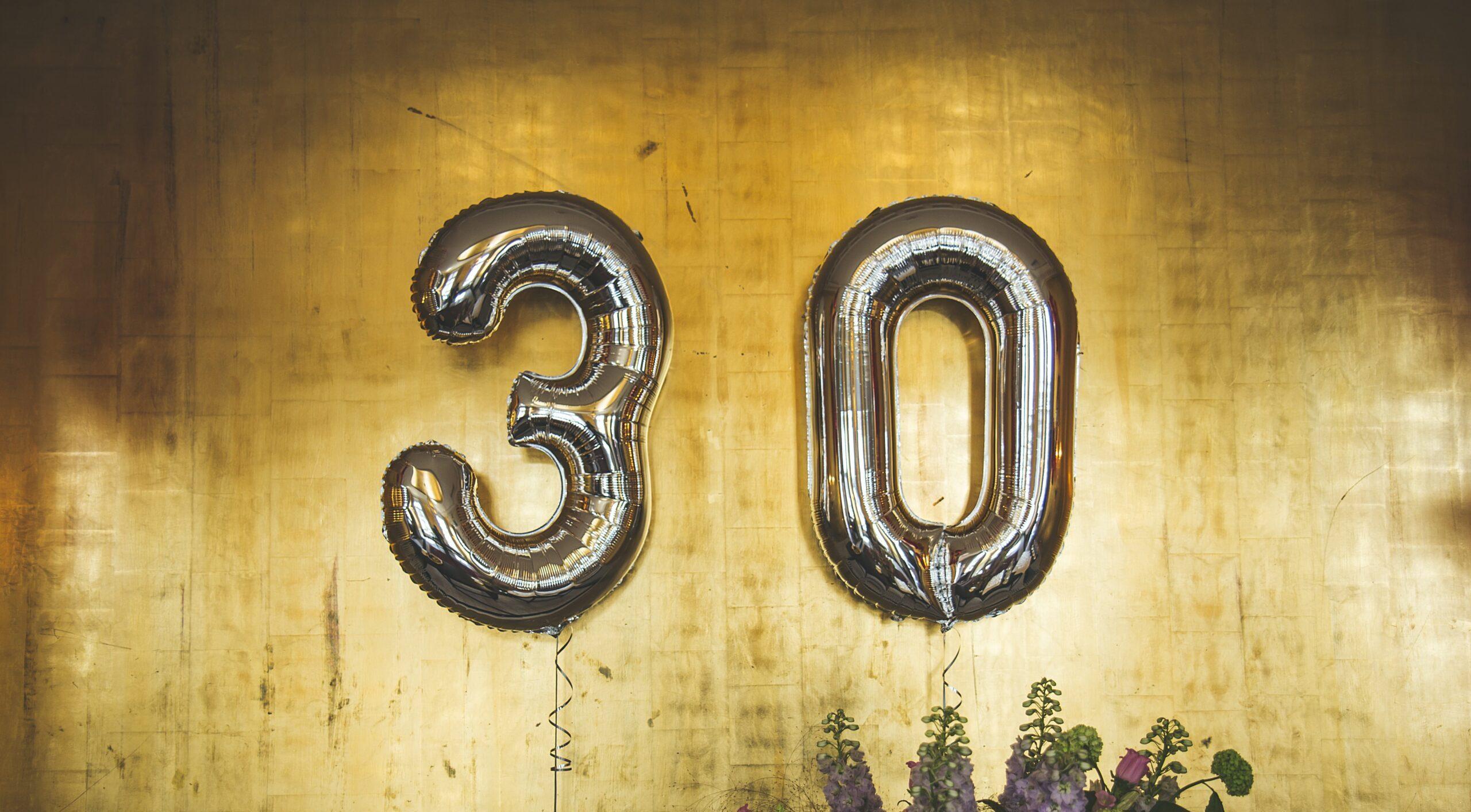 30 days left to register on the EU Settlement Scheme